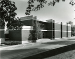 Claypool-Young Art Building (image 03)
