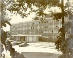 Cooper Hall (image 01)