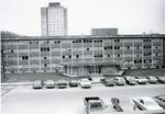 Cooper Hall (image 03)