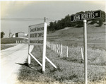 Derrickson Agricultural Complex (image 01)