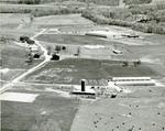 Derrickson Agricultural Complex (image 02)