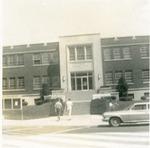 Doran Student House (image 02)
