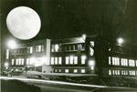 Doran Student House (image 03)