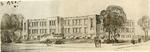 Doran Student House (image 04)