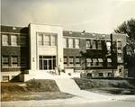 Doran Student House (image 05)