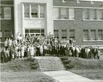 Doran Student House (image 07)