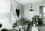 Dorm Rooms (image 01)