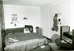 Dorm Rooms (image 02)