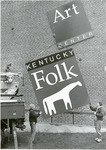 Kentucky Folk Art Center (image 01)