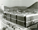 Claypool-Young Art Building (image 16)