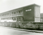 Haggan Hall (image 01)