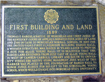 Historical Markers (image 06)