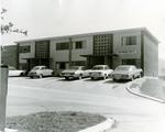 Holbrook Hall (image 01)