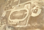 Jayne Stadium (image 01)