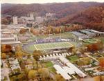 Jayne Stadium (image 02)
