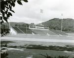 Jayne Stadium (image 03)