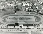 Jayne Stadium (image 04)