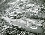 Jayne Stadium (image 05)