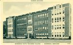 Lappin Hall (image 01)