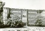 Lappin Hall (image 02)