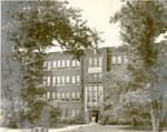 Lappin Hall (image 04)