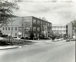 Lappin Hall (image 05)