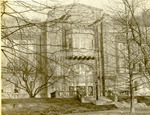 Camden-Carroll Library (image 03)