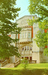 Camden-Carroll Library (image 05)