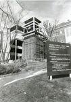 Camden-Carroll Library (image 10)
