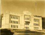 Camden-Carroll Library (image 12)
