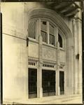 Camden-Carroll Library (image 13)