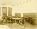 Camden-Carroll Library (image 14)