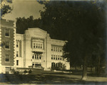 Camden-Carroll Library (image 15)