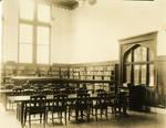 Camden-Carroll Library (image 16)