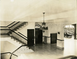 Camden-Carroll Library (image 17)