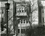 Camden-Carroll Library (image 18)