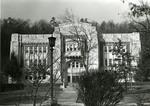 Camden-Carroll Library (image 19)