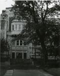 Camden-Carroll Library (image 20)
