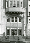 Camden-Carroll Library (image 21)