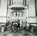 Camden-Carroll Library (image 22)