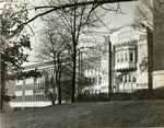 Camden-Carroll Library (image 23)