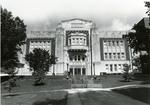 Camden-Carroll Library (image 24)