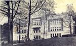 Camden-Carroll Library (image 25)