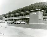 Lewis Hall (image 01)