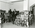 Camden-Carroll Library (image 26)