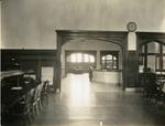Camden-Carroll Library (image 28)