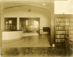 Camden-Carroll Library (image 29)