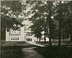 Camden-Carroll Library (image 32)