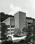 Camden-Carroll Library (image 33)