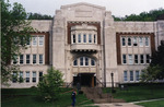 Camden-Carroll Library (image 38)